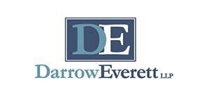 darrow-everett.jpg