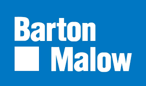 Barton Malow - Providing construction management, design-build, program management, general contracting, technology, and equipment installation services via their national network of offices to deliver new construction, renovation and expansion projects throughout North America.