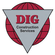 Devon Industrial Group (DIG) - Devon Industrial Group (DIG) is a minority owned Construction Company, certified by the Michigan Minority Supplier Development Council (MMSDC), a regional affiliate of the National Minority Supplier Development Council (NMSDC). DIG successfully provides innovative, forward-thinking construction management services to automotive/industrial, commercial, healthcare, institutional, and educational customers.