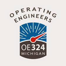 Operating Engineers Local 324 - For over 100 years, Operating Engineers 324 has provided value to workers, businesses and communities throughout the entire state of Michigan. They are a dynamic organization of 14,000 Members where career opportunity thrives.