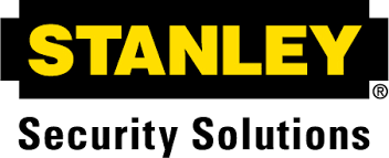 STANLEY Security Solutions - STANLEY Security provides a wide range of security systems and value-added services that can protect what's important to you, whether you have a single location or multiple locations around the world. With offices across North America, we are the only true national security system integrator serving the U.S. and Canada, with global security capabilities. Our highly skilled and trained technicians install security products from many leading security brands. We provide centralized monitoring for all of our clients' systems from four UL-, ULC-, and FM-approved ProtectionNet™ Customer Service Centers located throughout the U.S. and Canada.