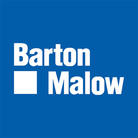 BartonMalow--450x450.jpg
