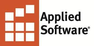 Applied Software Logo.jpg
