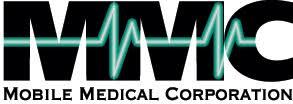 Mobile Medical Corp Logo.jpg
