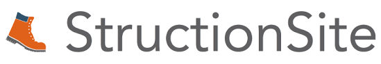 StructionSite Logo.png