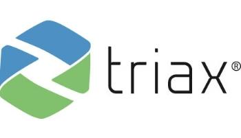 Triax(R)-Logo-450x450.jpg