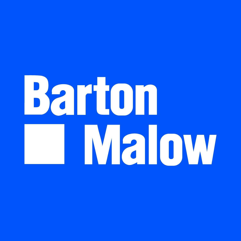 Gold - BartonMalow.jpg