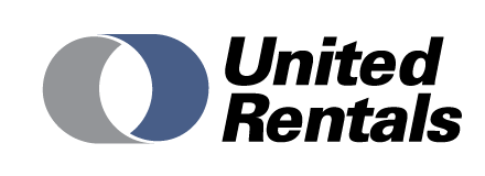 United Rentals logo approved 1-16-19.png