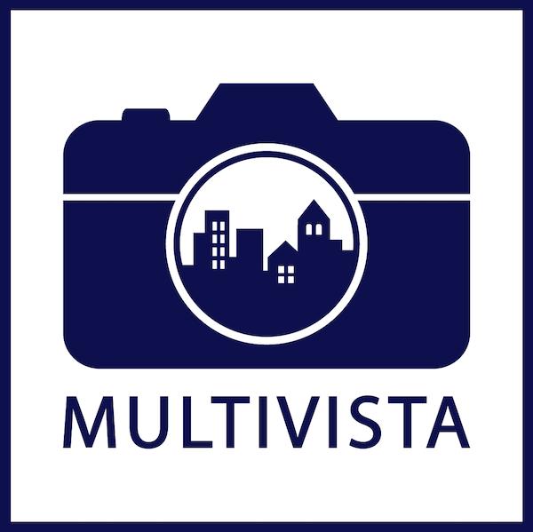 multivista.png