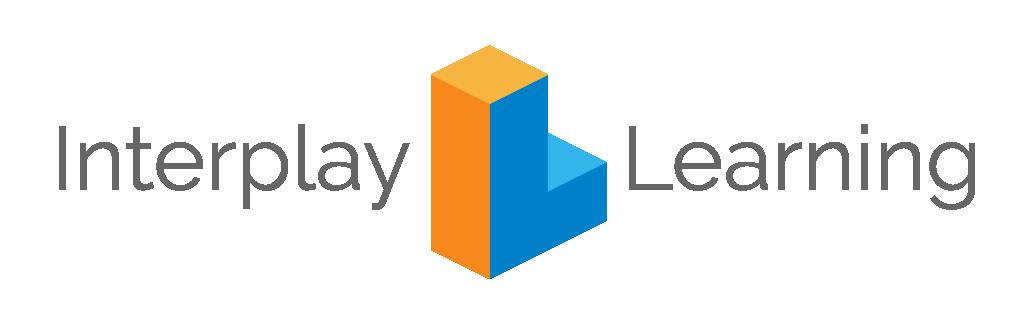 Interplay-Logo-horizontal-01-1.png