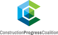 Construction Progress Coalition - Construction Progress Coalition (CPC) is a non-profit organization uniting Architecture, Engineering, and Construction (AEC) Professionals, Technology Solution Providers (TSPs), and their governing organizations (GOs) around a shared language to define project interoperability standards. Together, we are transforming the future of digital project delivery through a Common Data Exchange (CDX).