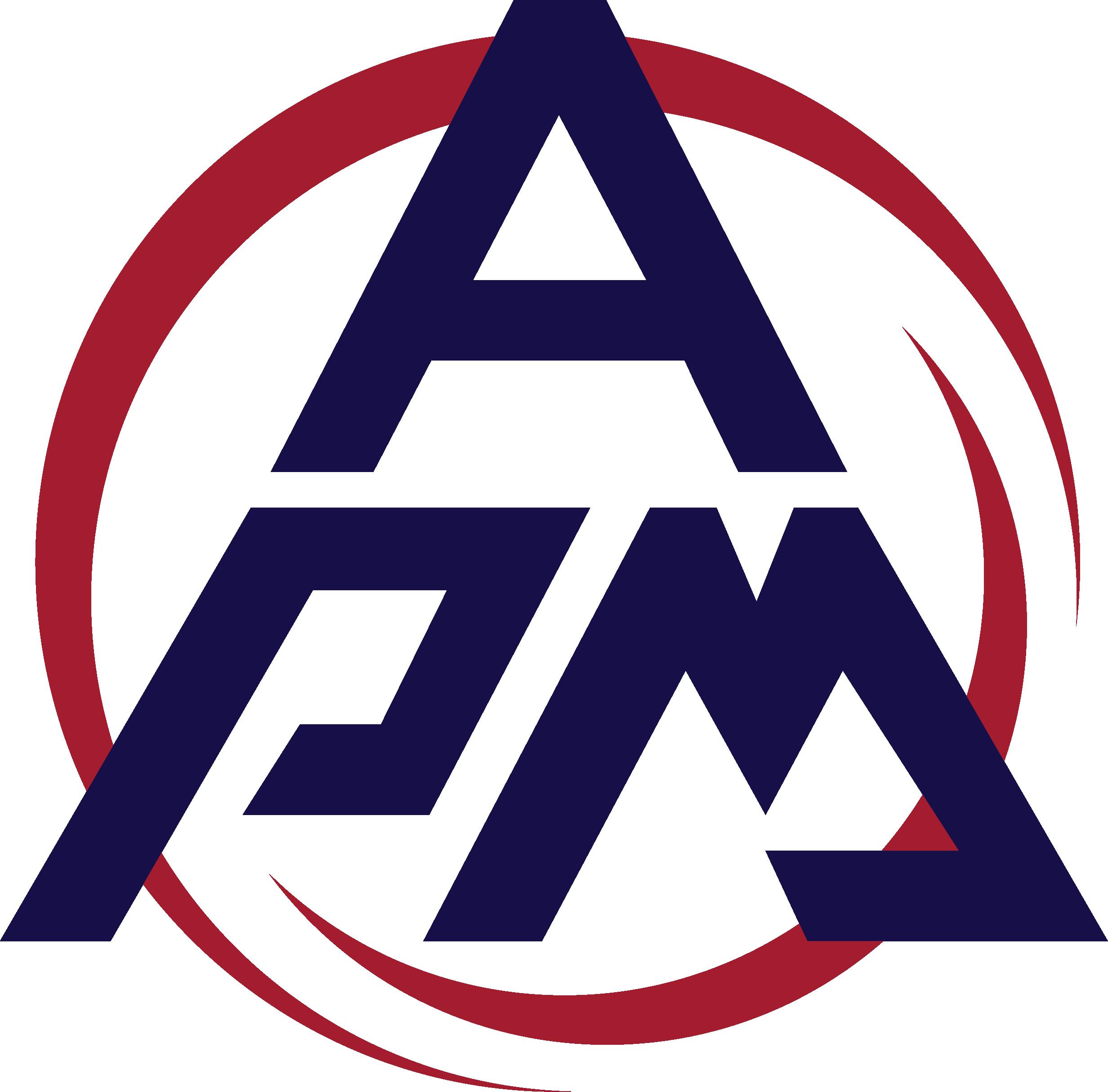 APM_Logo_color.png