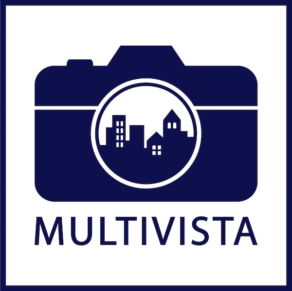 Multivista - Construction Photos and Videos, Measurable 3D Images, Webcams, Virtual Walkthroughs, and UAV Services from the Global Leader in Construction Documentation.