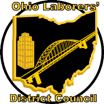 Ohio Laborers' District Council - Our mission is to work collectively with our signatory contractors and our Union affiliates in the on-going efforts of providing the best trained, experienced, and most reliable work force possible.We are committed to providing the Laborers needed to build a better tomorrow. We stand for a fair days work, fair wages, fringe benefits and retirement security for all workers.