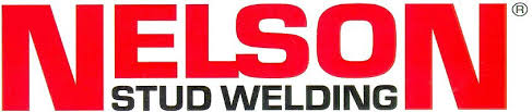 Nelson Stud Welding - Since 1939, Nelson® has been creating powerful, cost-effective stud welding fasteners and equipment — providing engineered components, split second fastening, training, and application support that improve productivity for construction, nuclear, shipbuilding, and industrial markets.