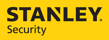 STANLEY Security Solutions - STANLEY Security, a division of STANLEY Black & Decker (NYSE: SWK), is a provider of integrated security solutions defining the future of the security industry. STANLEY delivers a comprehensive suite of security products, software and integrated systems with a strong emphasis on service. STANLEY is powered by a culture of continuous innovation, providing revolutionary technology and unmatched customer service to commercial, institutional and industrial businesses and organizations.
