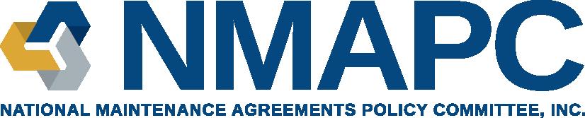 NMAPC logo.png