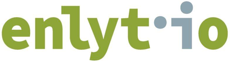 Enlyt.io Logo Web.jpg