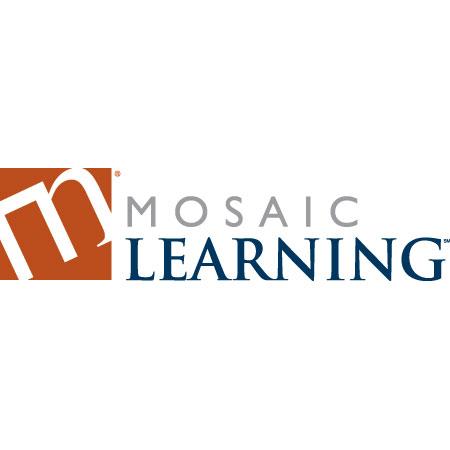 MOSAIC-Learning-Logo-450x450.jpg