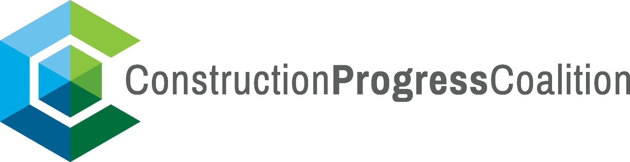 SILVER - Construction Progress Coalition.png