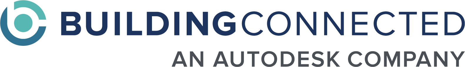 BC-AD_logo_FullColor_CMYK.png