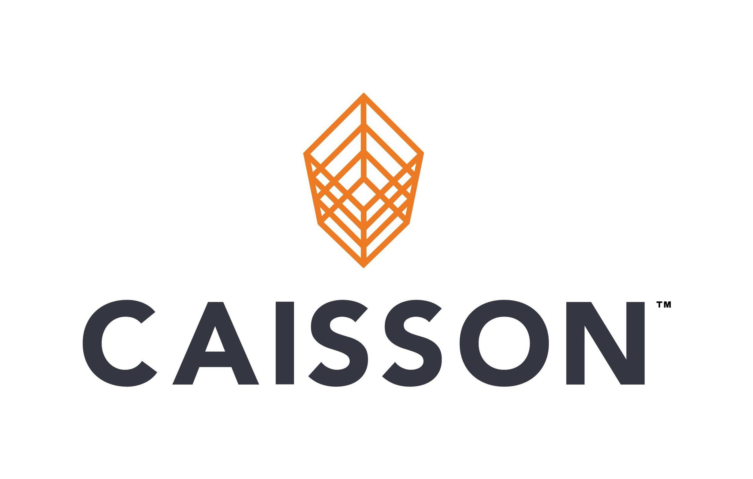 BRONZE - Caisson Logo.jpg