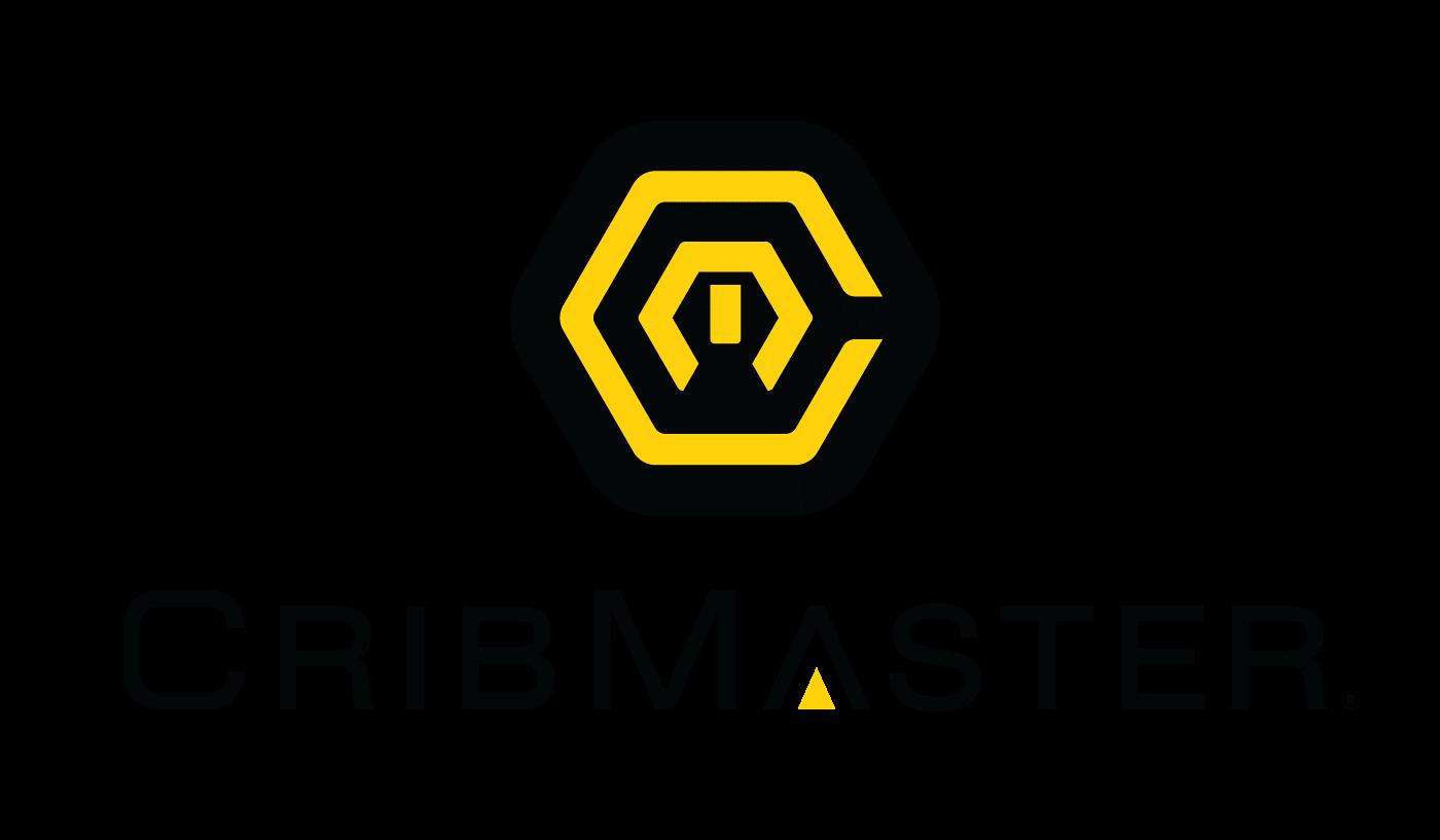 BRONZE - Crib Master Logo.png