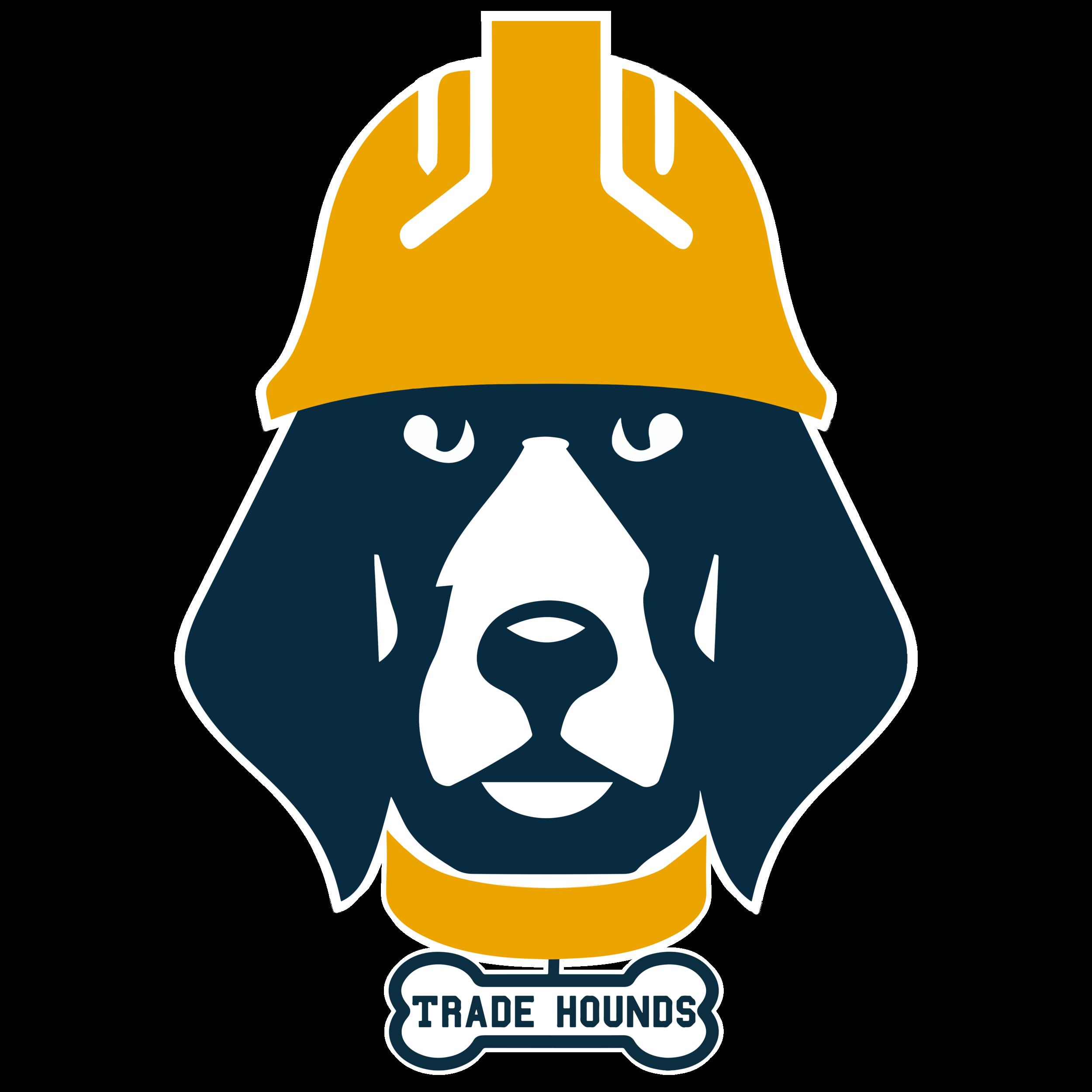 BRONZE - Tradehounds.png