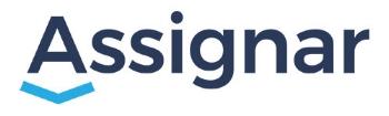 Assignar_logo-500x150.jpg