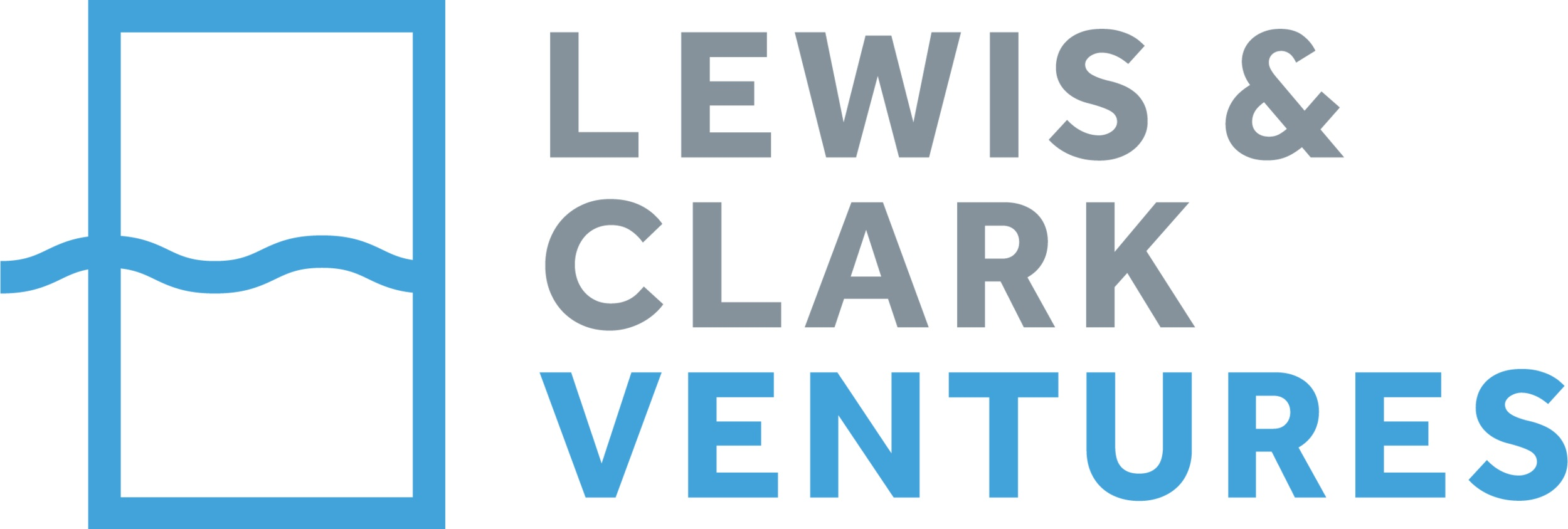 Lewis and Clark Ventures Logo.png
