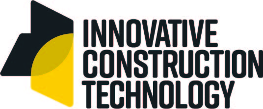 - Innovative Construction Technology (ICT) is an augmented reality (AR) software company that delivers innovative and empowering solutions to efficiently streamline work processes and enable user-friendly technology in the construction industry.ICT is owned by the partnership team of Tim Duncan and David Francis. Together, they merged their passions for construction and technology by recognizing the need to provide productivity innovation tools that construction teams can use in the field and on the job site. They recognized a need to introduce designers and contractors to alternate software solutions that are innovative and provide value by eliminating waste in the workflow process.
