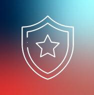 tauc-IGI-icon_Safety Innovation.jpg