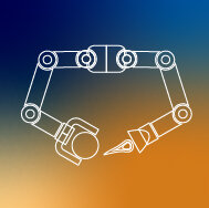tauc-IGI-icon_Robotic Arm.jpg