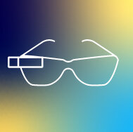 tauc-IGI-icon_Wearable Tech.jpg