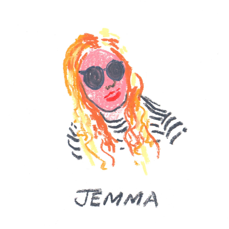 50 Friends Names Animation_Nov6_0002_Jemma copy.jpg