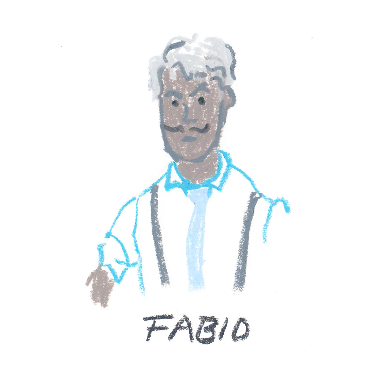 50 Friends Names Animation_Nov6_0007_FABIO copy.jpg