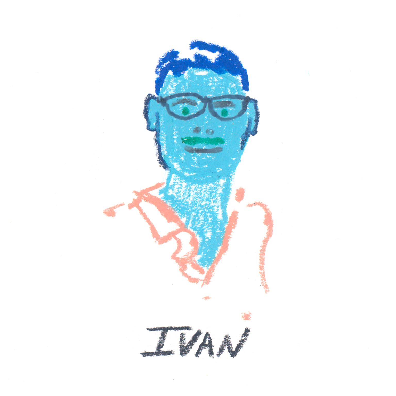 50 Friends Names Animation_Nov6_0008_IVAN copy.jpg