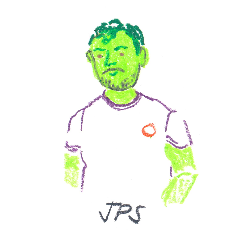 50 Friends Names Animation_Nov6_0009_JPS copy.jpg