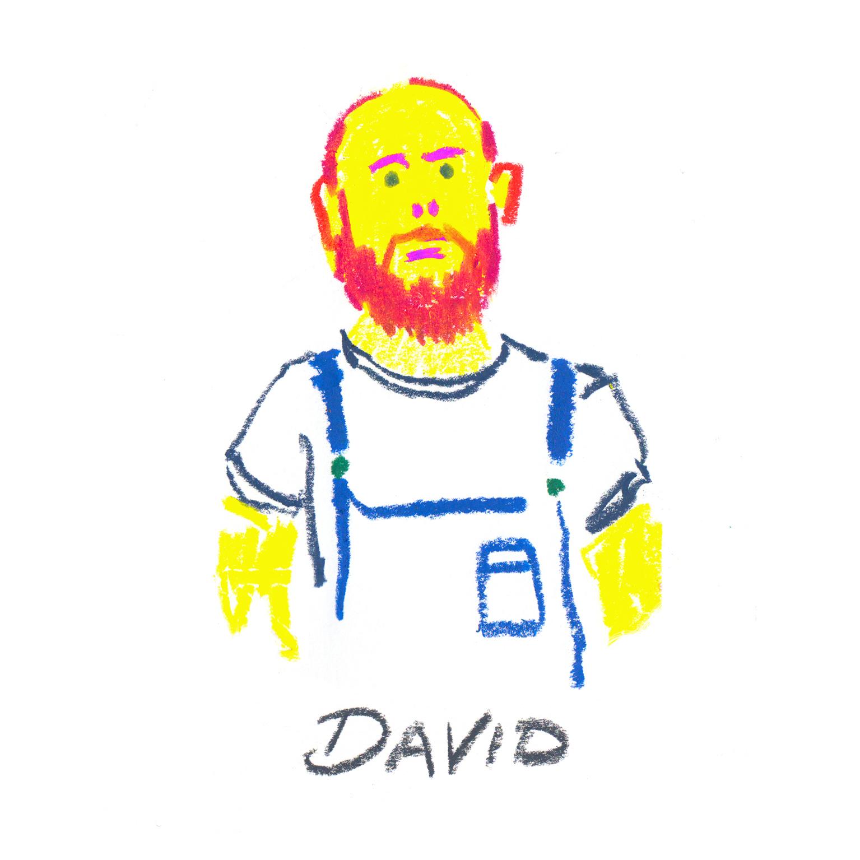 50 Friends Names Animation_Nov6_0012_DAVID copy.jpg