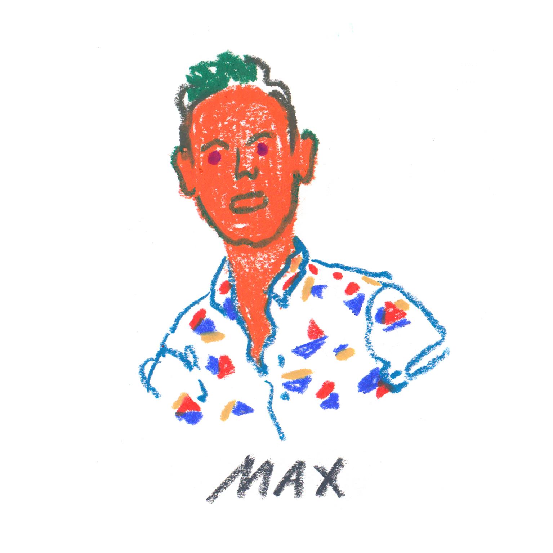50 Friends Names Animation_Nov6_0013_MAX copy.jpg