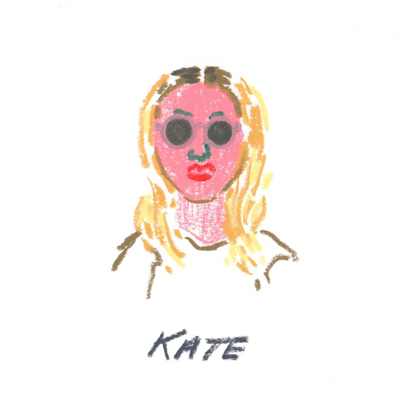 50 Friends Names Animation_Nov6_0020_Kate copy.jpg