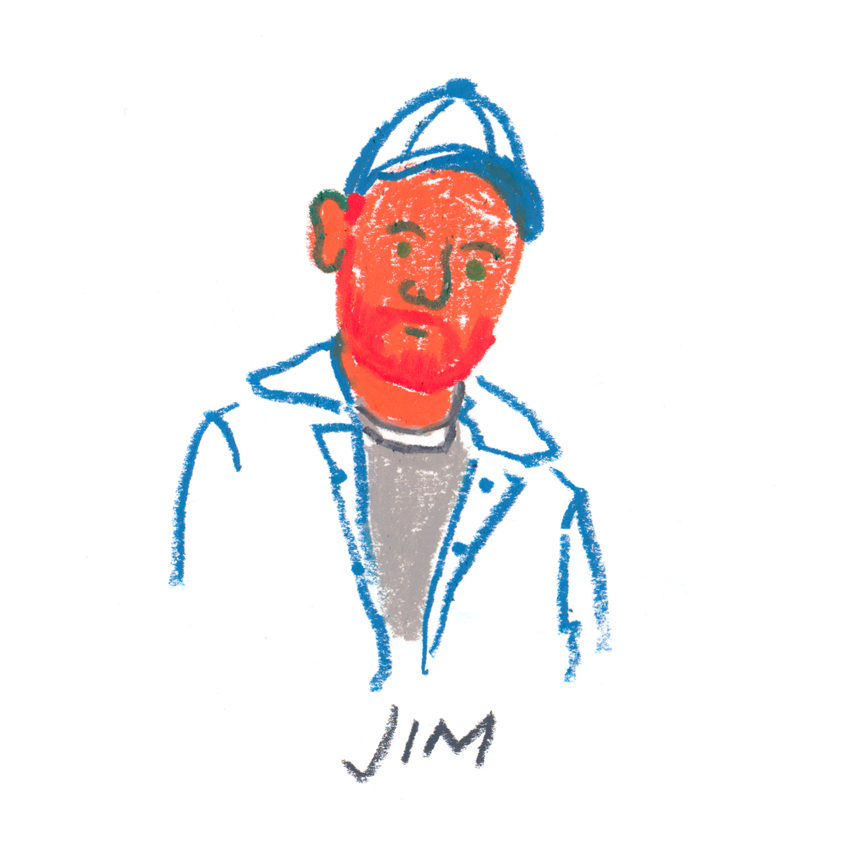 50 Friends Names Animation_Nov6_0022_Jim copy.jpg