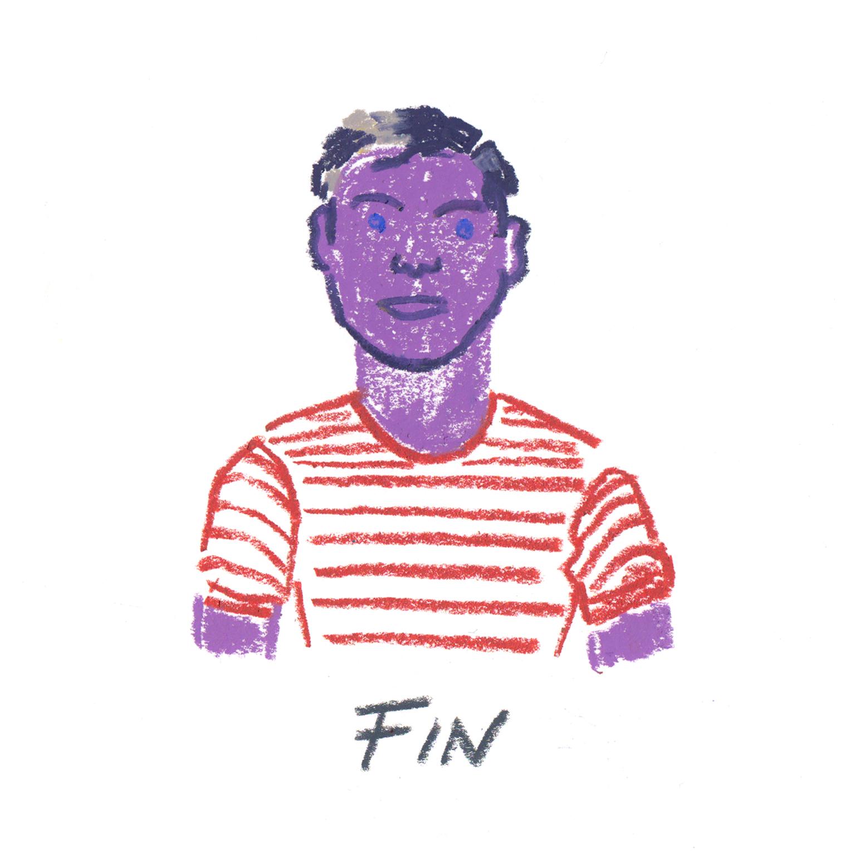 50 Friends Names Animation_Nov6_0023_FIN copy.jpg