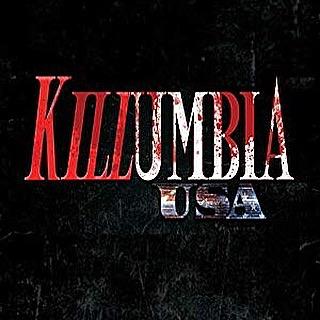 @KillumbiaUSA Hottest Web Series Online @Youtube  #LaFamilia #Killumbia #KillumbiaUSA #SouthCarolina #DC #VA #MD