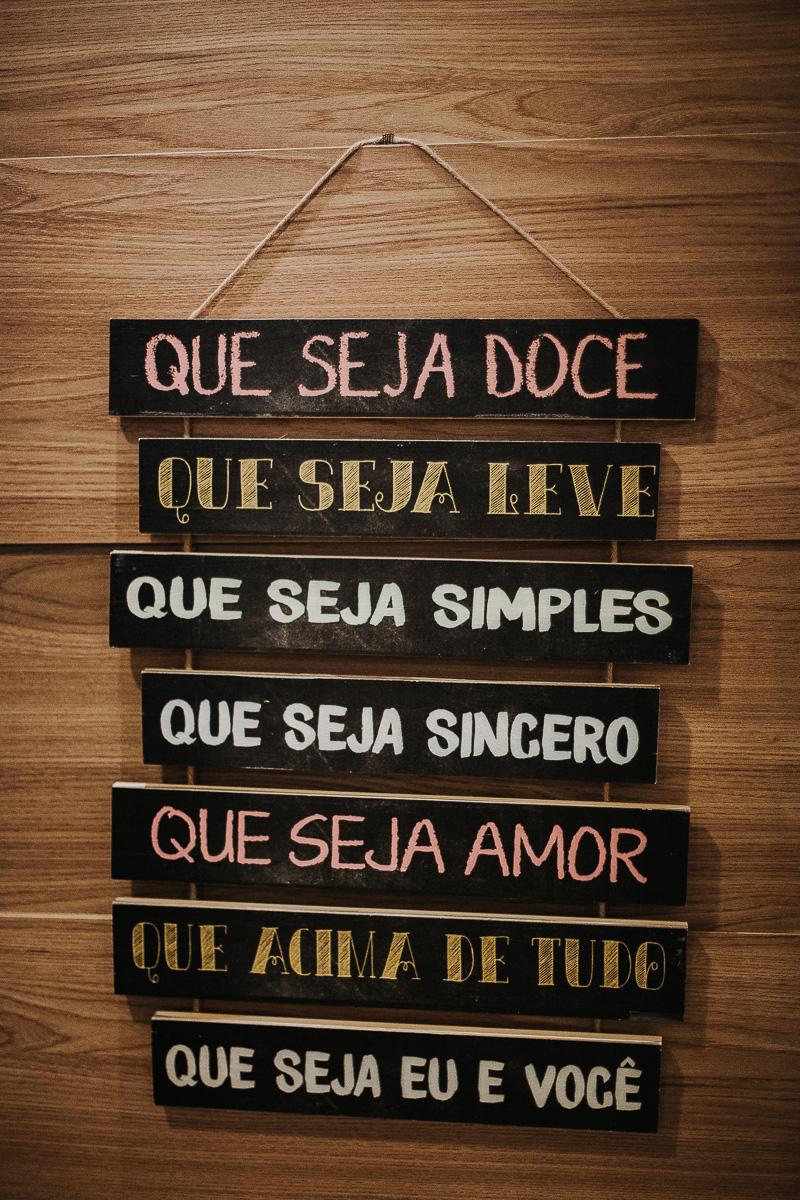0071-Vinicius_e_Shayenne.jpg