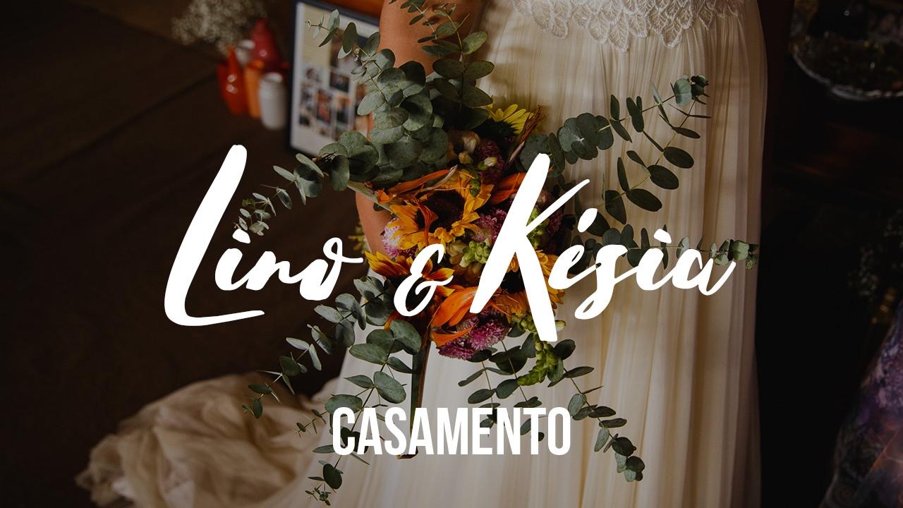 Lino e Késia - Casamento.jpg