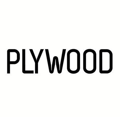plywood whiteBR.png