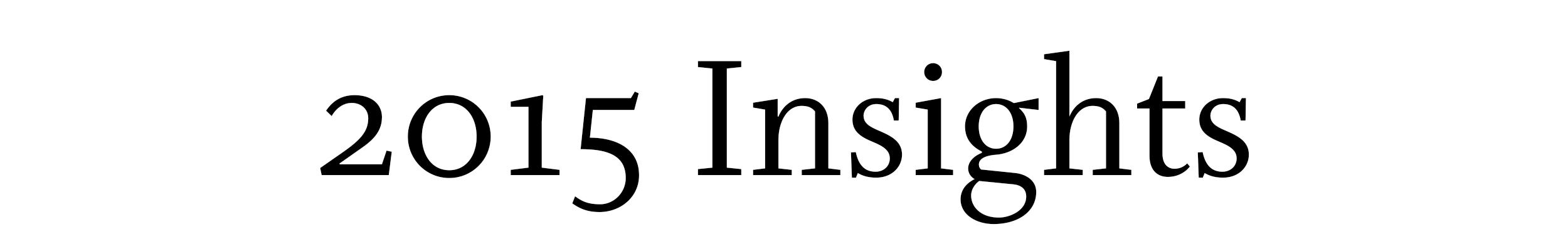 2015insights.jpg