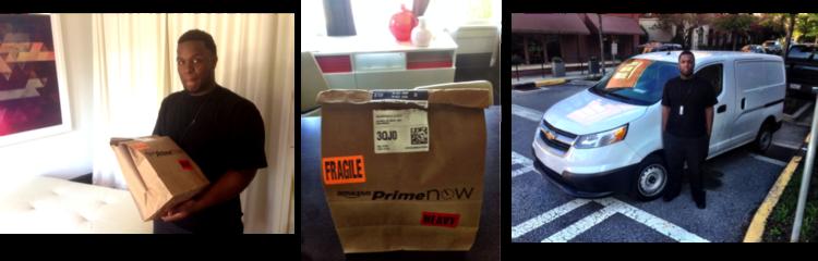 Anthony+Amazon+Prime+Now.jpg.png