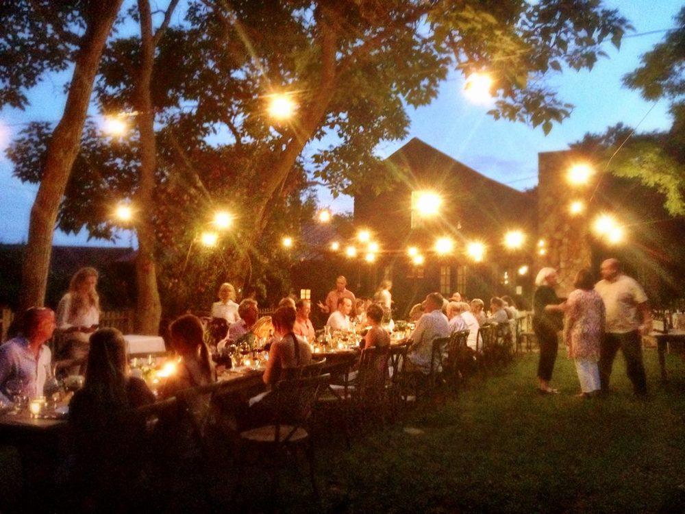 serenbe dinner party.jpg